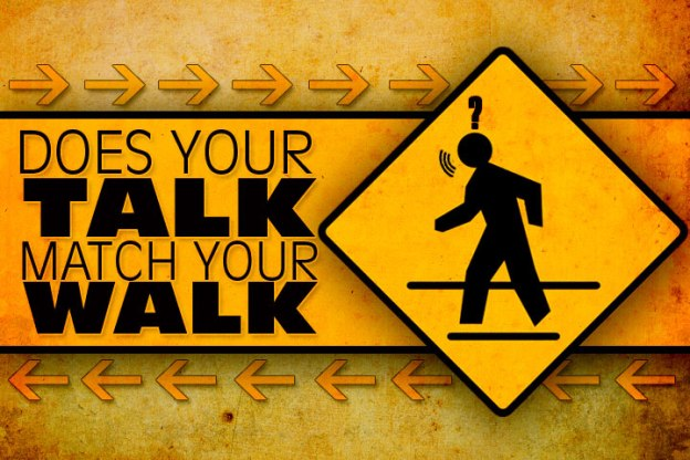 Does-your-talk-match-your-walk-FULL