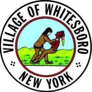 whitesboro